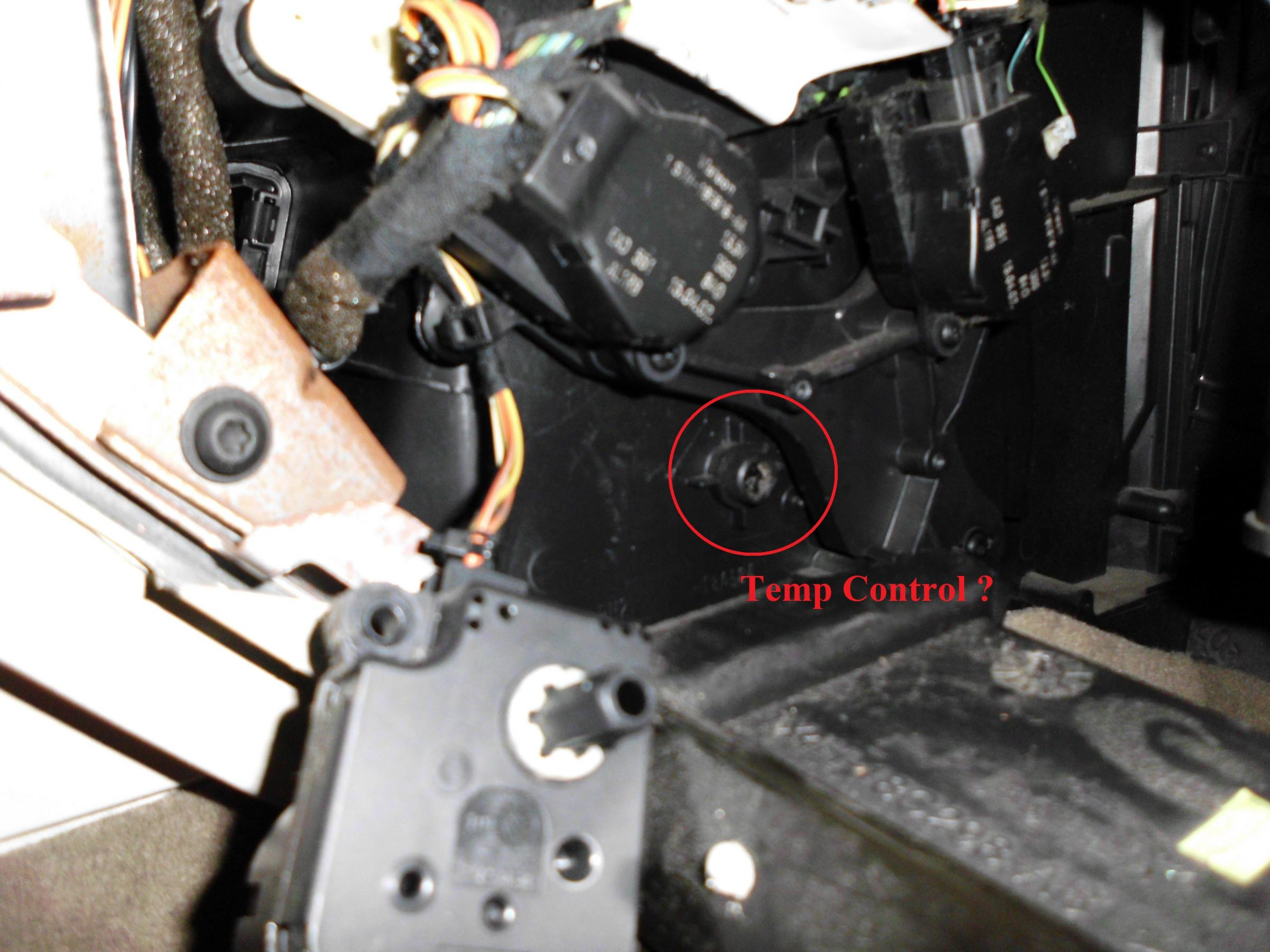 Wiring Diagram For 2002 F150