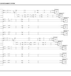 fuse box diagram in addition 98 honda accord on 2001 bmw 525i fuse [ 1191 x 842 Pixel ]