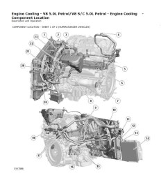 2012 jaguar xf engine diagram wiring diagram todays rh 7 16 10 1813weddingbarn com 2010 jeep [ 917 x 981 Pixel ]