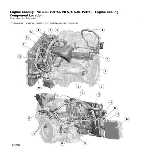 small resolution of 2012 jaguar xf engine diagram wiring diagram todays rh 7 16 10 1813weddingbarn com 2010 jeep
