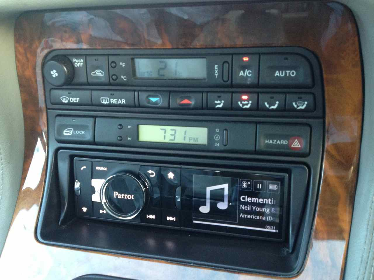 ba falcon premium sound wiring diagram bird of internal organ most compatible brands aftermarket radio non