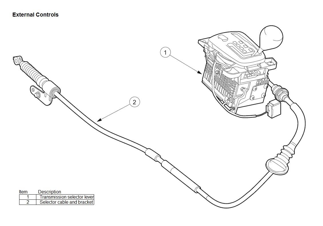 2000 kia sephia engine diagram 240sx sr20det wiring automatic transmission imageresizertool com