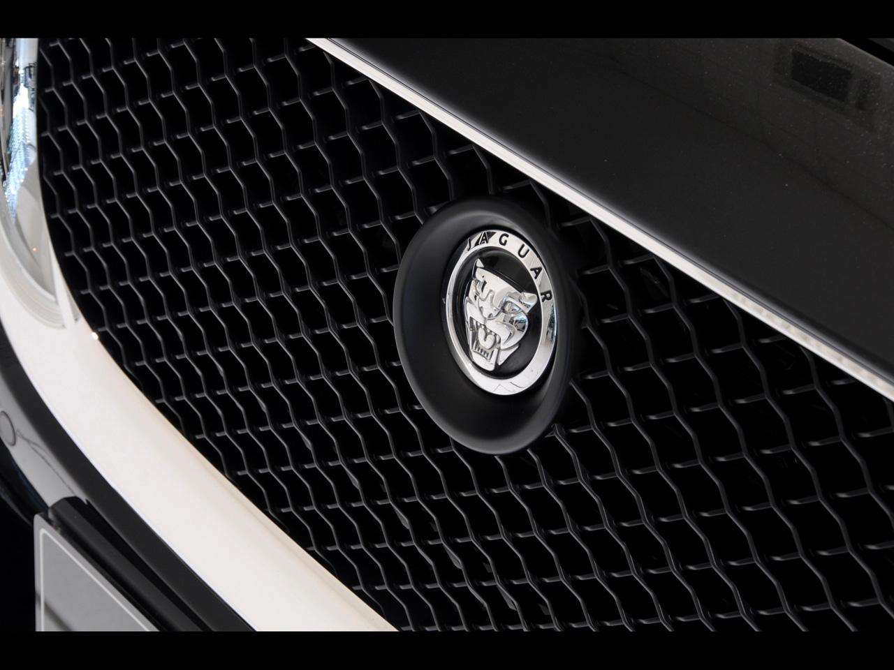 jaguar xj mods jaguar