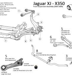 jaguar xj6 suspension diagram wiring diagram val jaguar xj6 rear suspension diagram manual engine schematics and [ 1343 x 760 Pixel ]