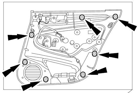 Jaguar X Type Engine Swap. Jaguar. Auto Wiring Diagram