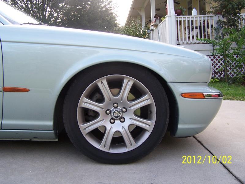 2004 Jaguar 29 Saloons Fuse Box Car Wiring Diagram