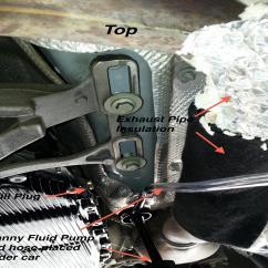 Uss Constitution Rigging Diagram Hvac Blower Motor Wiring Mazda 6 Fuse Box Circuit Maker