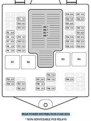 Telephone Wiring Board Telephone Communication System