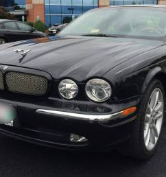 2004 xjr with only 74 000 miles a unicorn 10428148 10204236849745404 3993366022957364015 o jpg [ 1920 x 1234 Pixel ]