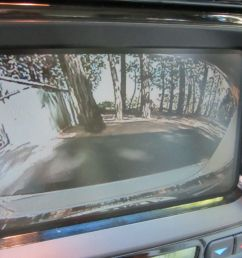 backup camera install on 2007 vanden plas nav wo lines jpg [ 1920 x 1080 Pixel ]
