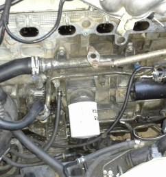 jaguar xjr engine diagram jaguar s type engine diagram 1998 jaguar xj8 engine diagram 2000 jaguar [ 1600 x 960 Pixel ]
