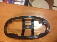 Replacing door handle gaskets - Jaguar Forums - Jaguar ...