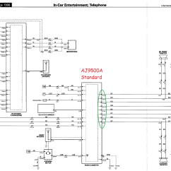 Rockford Fosgate Speaker Wiring Diagram Electrical 2 Ohm Subwoofer Pbr300 Diagrams Wire Auto
