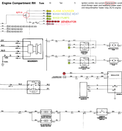 1996 jaguar xj6 alternator wiring diagram wiring diagram sample 1996 xj6 jaguar alternator wiring diagram [ 6040 x 5144 Pixel ]