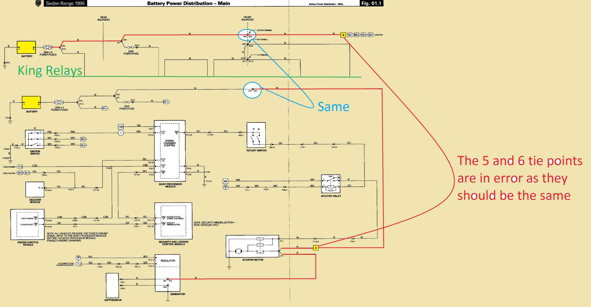hight resolution of confirm alternator wiring connections hhgygt png