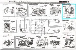 96 xj6 windshield wiper won't work! help!  Jaguar Forums  Jaguar Enthusiasts Forum