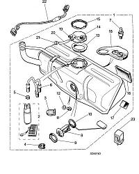 E46 Fuel Tank Diagram E46 Relay Diagram Wiring Diagram