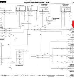 1996 mazda b2300 fuse box diagram html imageresizertool com 1996 mazda b2300 se 1996 mazda b2300 [ 1207 x 779 Pixel ]