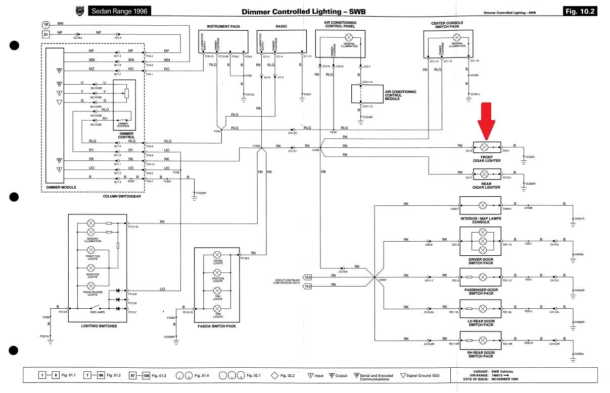 2001 mazda tribute wiring diagram manual 91 nissan 240sx miata as well 626 diagrams 2000