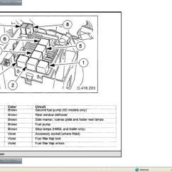 2001 Land Cruiser Electrical Wiring Diagram High Pressure Sodium Ballast Xj8 Fuse Box Jaguar Data Todayjaguar Diagrams