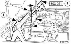 1998-2003 Jaguar XJ X308 pdf (Mac and PC) Workshop Repair