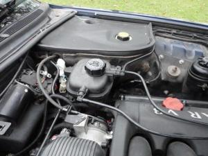 99 XJ8 No Heat  Jaguar Forums  Jaguar Enthusiasts Forum