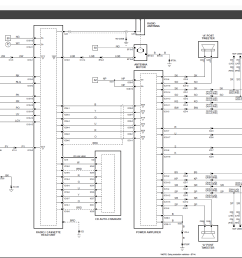 jaguar harman kardon amplifier wiring diagram schema diagram databasejaguar stereo wiring 20 [ 1920 x 1080 Pixel ]