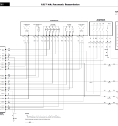 zf ecu wiring diagram wiring diagram home zf ecu wiring diagram [ 3389 x 2257 Pixel ]