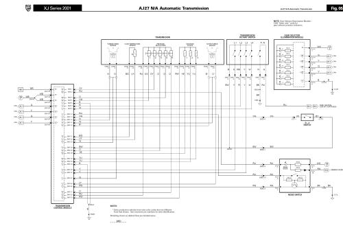 small resolution of zf ecu wiring diagram wiring diagram home zf ecu wiring diagram