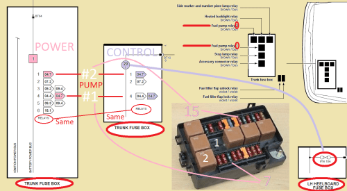 small resolution of fuel pump relay 2003 xj8 x308 fuel fuses untitled png