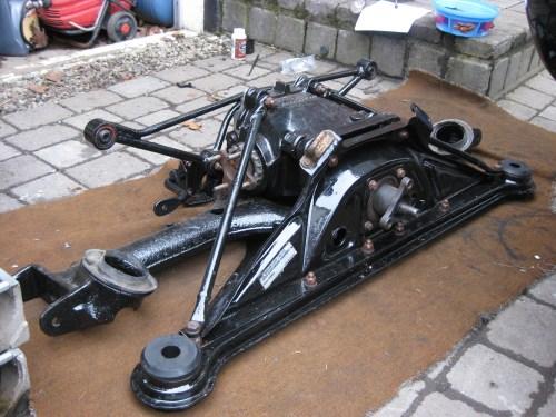 small resolution of  x308 rear suspension img 3639 jpg