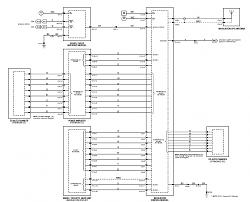 2000 Jaguar Xjr Wiring Diagram 2000 Jaguar S Type Wiring