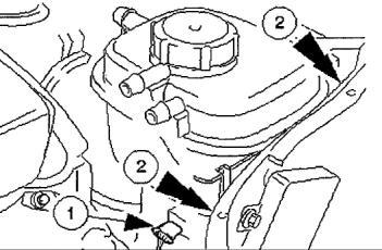 98 Jaguar Xj8 Wiring Diagram 98 Jaguar XJ Wiring Diagram