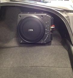 amp sub install wfactory stereo xj8 jaguar forums jaguar 2007 jaguar battery location besides subwoofer circuit diagram [ 1024 x 768 Pixel ]