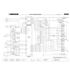 1998 xjr fuse box diagram 25 wiring diagram images 1994 jaguar fuse box diagram 1994 jaguar fuse box diagram [ 1275 x 1650 Pixel ]