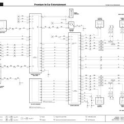 2001 Jaguar S Type Wiring Diagram Chinese Scooter Ignition Switch Premium X Harness For 2002 Fuse Box