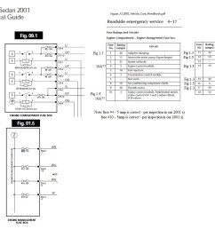 2001 xj8 fuse box diagram experts of wiring diagram u2022 rh evilcloud co uk 2002 jaguar [ 1380 x 968 Pixel ]