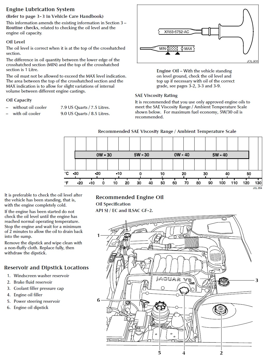 hight resolution of jaguar xk8 engine oil filter diagram enthusiast wiring diagrams u2022 rh rasalibre co 1997 jaguar xk8