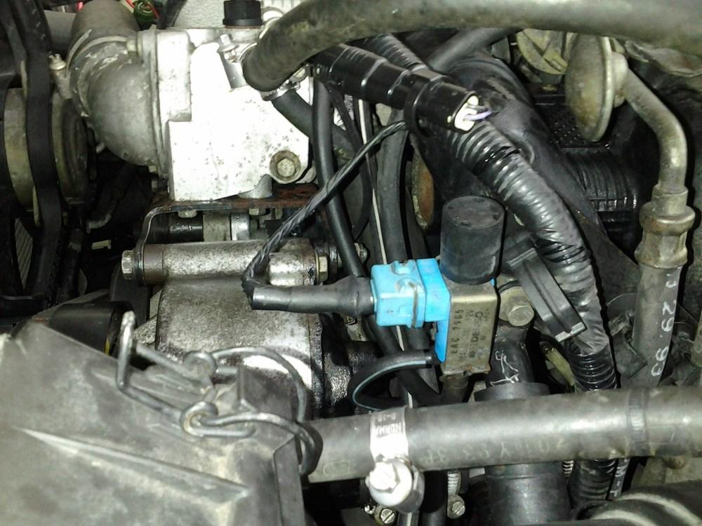 medium resolution of jaguar xj6 engine vacuum diagram manual e book v12 jaguar engine diagram