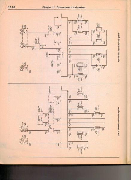 pro audio wiring plans  aprilia dorsoduro wiring diagram