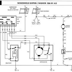 1971 Porsche 914 Wiring Diagram 2004 Jeep Grand Cherokee Harness Jaguar Xj6 Electrical ~ Elsalvadorla