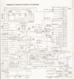 jaguar xj6 tach wiring wiring diagrams sun tachometer wiring jaguar tachometer wiring [ 1309 x 1800 Pixel ]