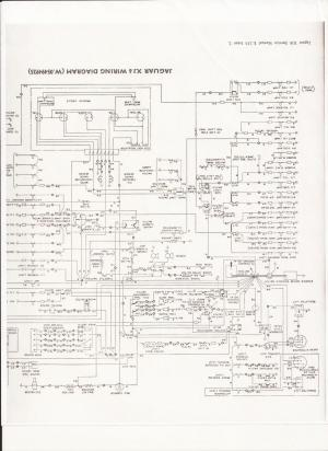 Wiring Diagram Also Vdo Tachometer Additionally | Wiring