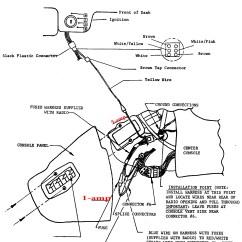 12v Cigarette Lighter Socket Wiring Diagram Amarok Toyota Tundra Trailer Library