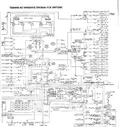 xj6 wiper wiring diagram wiring diagram expertxj6 wiper wiring diagram wiring diagram local jaguar wiper motor [ 1700 x 2338 Pixel ]