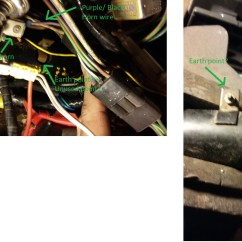 2016 Ford F150 Remote Start Wiring Diagram Chrysler Symbols Horn Honk Installation