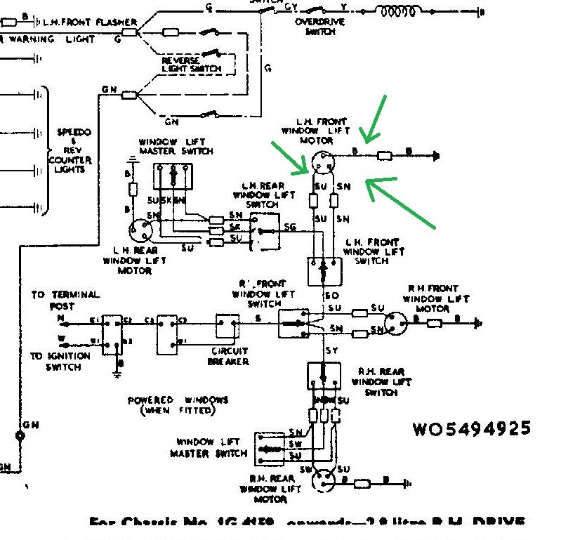 wiring diagram besides jeep yj wiring diagram likewise 2000 jeep