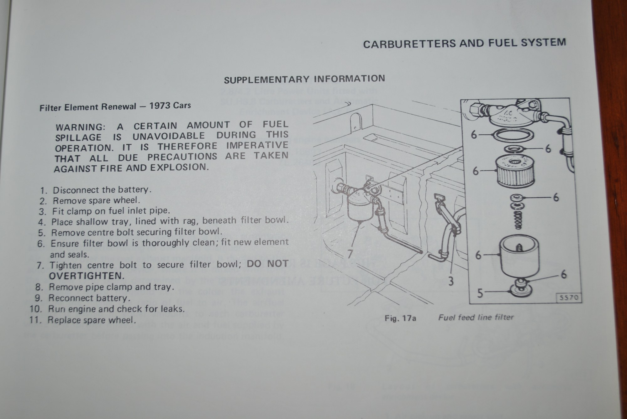 hight resolution of  jaguar xj6 series 1 1968 fuel filter location dsc 9733 jpg