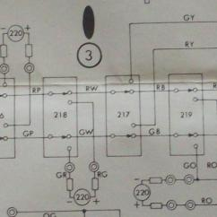 220 Wiring Diagram Holden Vt Stereo Window Switch Problem - Jaguar Forums Enthusiasts Forum