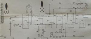 Window switch wiring diagram problem  Jaguar Forums  Jaguar Enthusiasts Forum